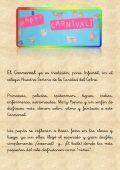 Revista del Cobre. Nº 21 - Page 4