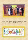 Revista del Cobre. Nº 21 - Page 7
