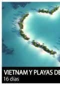 Catálogo de Novios Viajes Atlantis - Page 4