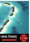 Catálogo de Novios Viajes Atlantis - Page 5