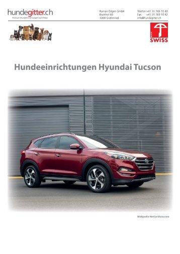 Hyundai_Tucson_Hundeeinrichtungen
