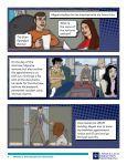 Naturalization - Page 2