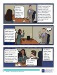 Naturalization - Page 4