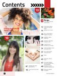 AFRICA WORLD MAGAZINE FALL ISSUE 2015 - Page 4