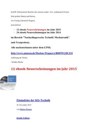 Engineering News  Technik
