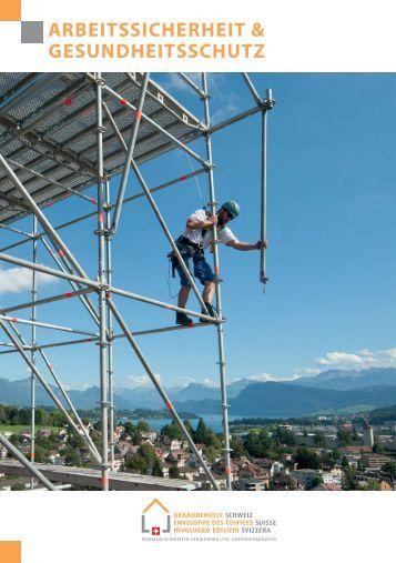 Download - Gebäudehülle Schweiz