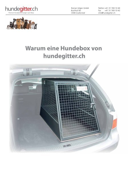 Hundeboxen_von_hundegitter_ch