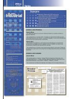 Infoindustrial_55 - Page 2