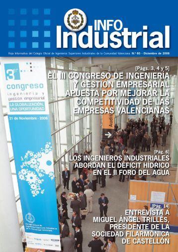 Infoindustrial_60