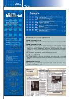Infoindustrial_60 - Page 2