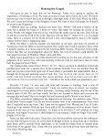 SEARCH PROGRAMS - Page 3