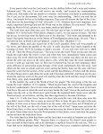 SEARCH PROGRAMS - Page 4