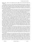 SEARCH PROGRAMS - Page 5