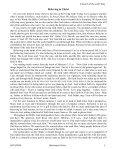 SEARCH PROGRAMS - Page 7