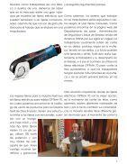 REVISTA METRO SOBRE SEGUNDO PROJECTOESCOLAR - Page 6