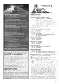 eigenes geboren Zeugnis - Page 5