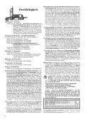 eigenes geboren Zeugnis - Page 6