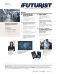 CYBERSECURITY - Page 3