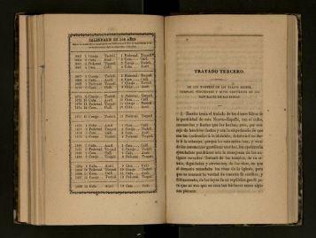 Capítulo I. de los nombres y semejanzas de - CDIGITAL