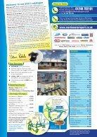 Merlin Motorsport 2011 Catalogue - Page 2