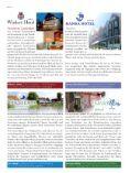 UH022015 - Seite 2
