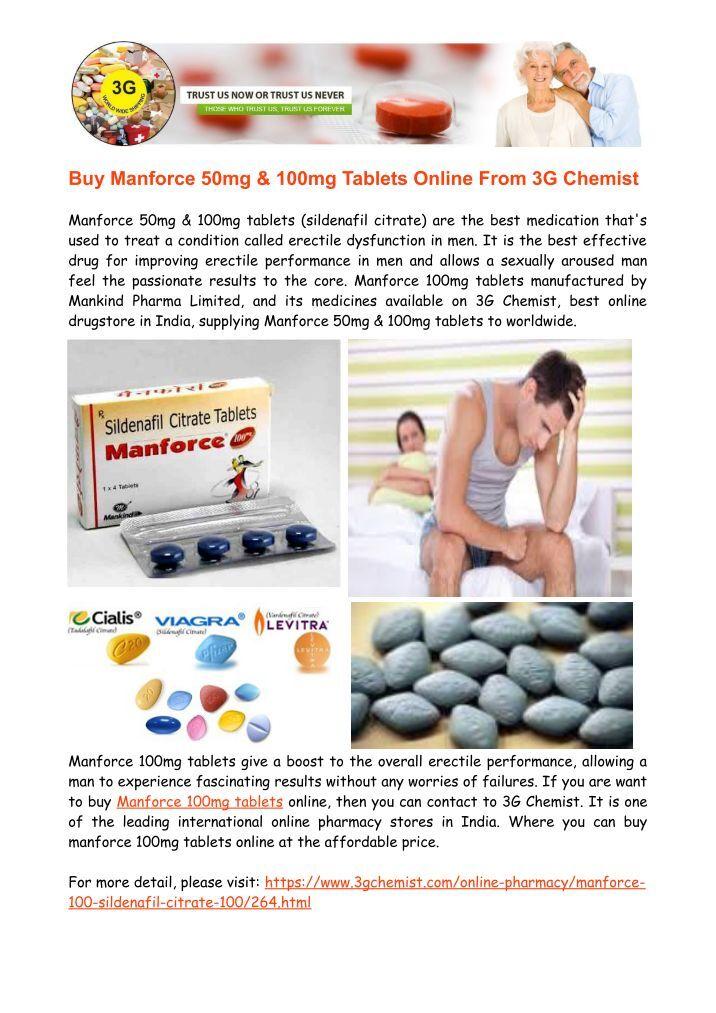 Canadian Pharmacy - Buy Generic Viagra Online and
