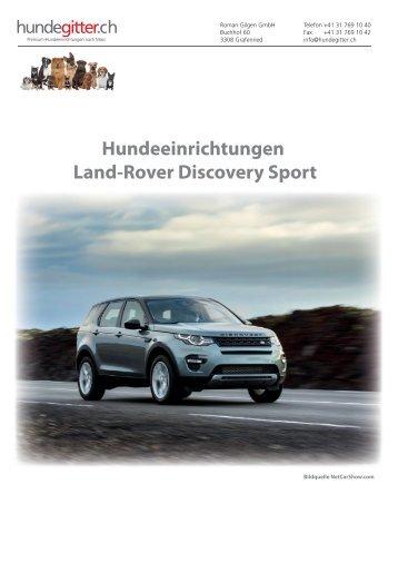 Land-Rover_Discovery_Sport_Hundeeinrichtungen