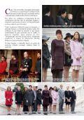 Revista ¡Que Cosas! - Page 6