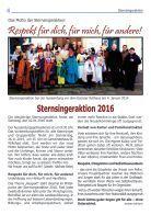 ARARAT_Dez_2015 - Page 4