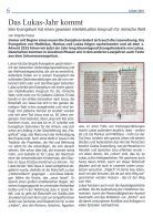 ARARAT_Dez_2015 - Page 6