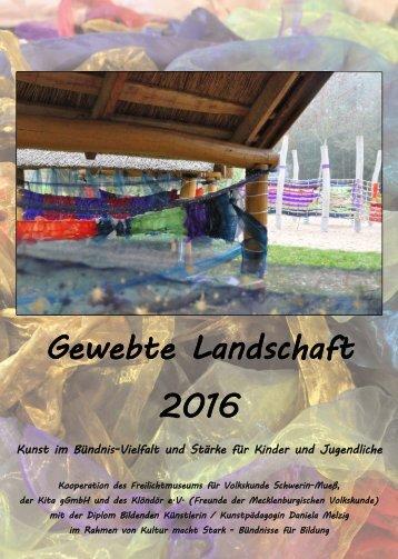 Melzig_Kalender 2016