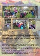 Melzig_Kalender 2016 - Page 2