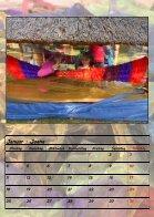 Melzig_Kalender 2016 - Page 3