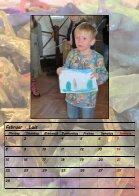 Melzig_Kalender 2016 - Page 4