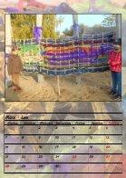 Melzig_Kalender 2016 - Page 5