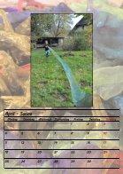 Melzig_Kalender 2016 - Page 6