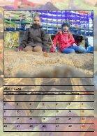 Melzig_Kalender 2016 - Page 7