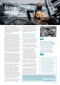 global - Page 3
