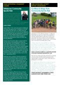 2014 and beyond - Page 3