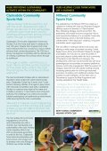 2014 and beyond - Page 4