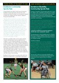 2014 and beyond - Page 5