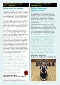 2014 and beyond - Page 6