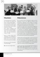 jp2016_komplett - Page 6