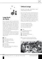 jp2016_komplett - Page 7