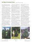 Gardener - Page 4