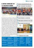 Polideportivo - Page 3