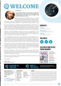 Cyber- security - Page 3