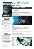Cyber- security - Page 4