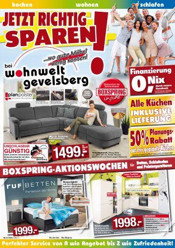 aufstehhilfe magazine. Black Bedroom Furniture Sets. Home Design Ideas
