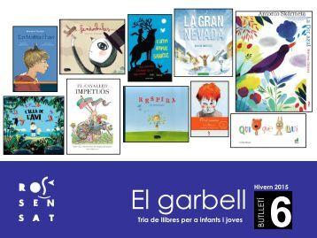EL GARBELL 6